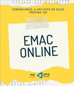 EMAC_Online_UFG