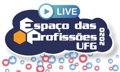 ESPAÇO_Prancheta 2CAPA DE NOTICIA5.jpg