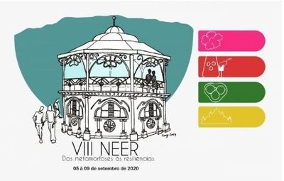 VIII Encontro Nacional do Neer