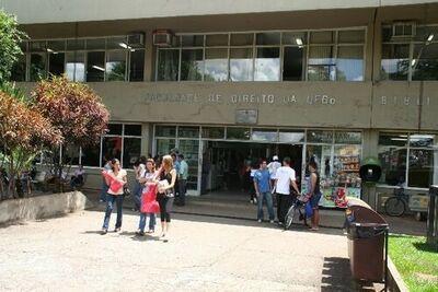Faculdade-de-direito-da-ufg.jpg