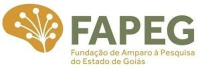 Fapeg Logo