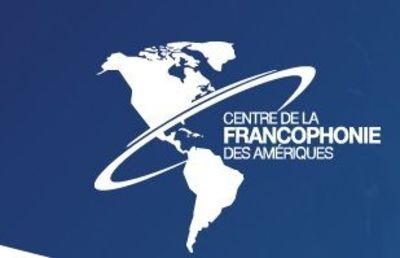 Francofonia das Américas