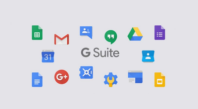 G Suite_02.png