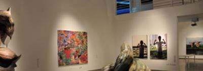 Galeria CCUFG