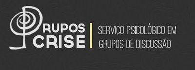 Grupo Crise