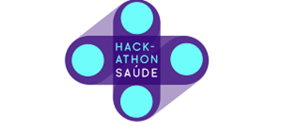 Hackathon_Saúde_2019_300X140.png
