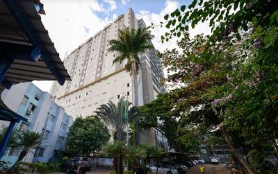 Hospital das Clínicas.png