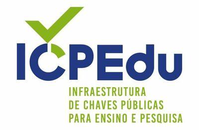 ICPEdu_Logo