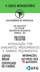 II CURSO INTRODUTÓRIO.png