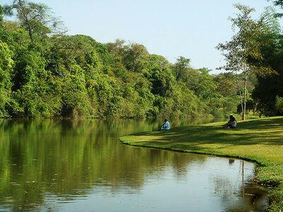 Jardim_Botânico_-_Goiânia_-_Goiás_RodrigoKono