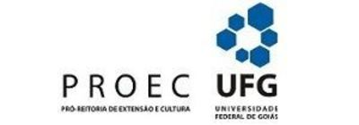 Logo Proec