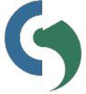 Logo Centro de Seleção