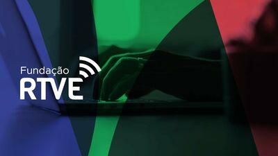 Logo_Fundação_RTVE