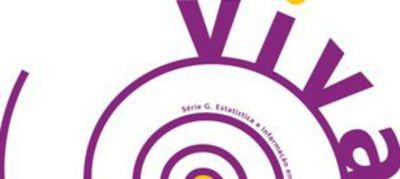 Logo VIVA Inquérito 2014