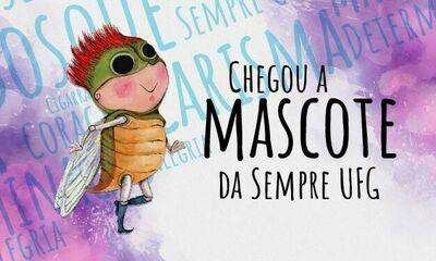 MASCOTE_SEMPRE_CAPA_DE_NOTICIA.jpg