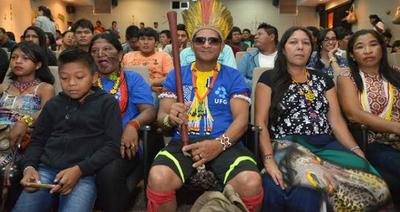 Matrícula Intercultural Indígena 2019.png