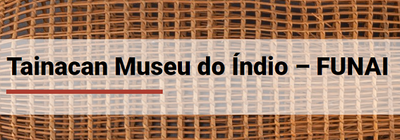 Museu do índio