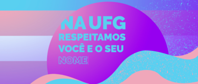 nome social ufg 2