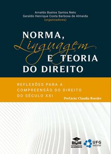 Norma linguagem e teorias do direito_Ebook-1-2_page-0001.jpg