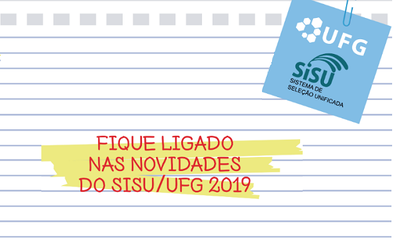 Novidades SiSU_2019.png