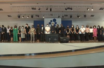 Prêmio Consuni 2020 - IMAGEM 4