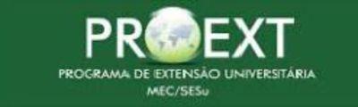 Logo Proext