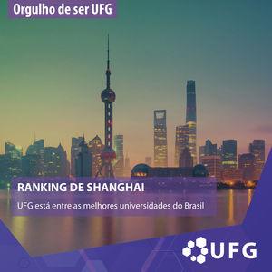 Ranking_Shanghai-01