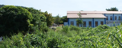 Regional Goiás realiza projeto de intervenção_03.png