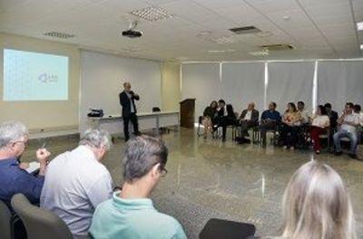 Reunião de Planejamento de Gestores (1) - 300x200