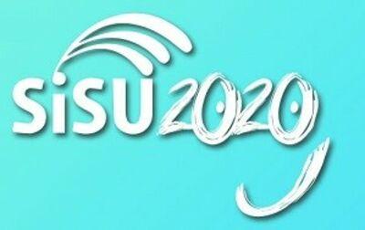 SISU_300x180.jpg