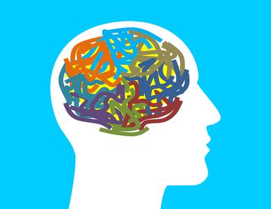 Saúde mental (Por: Tumisu/Pixabay)