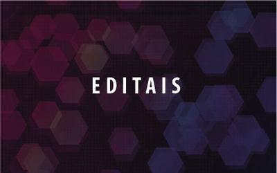 Edital - Capa de Notícia 2019/2