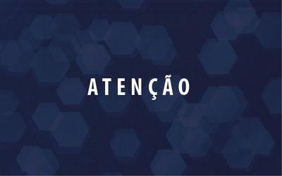 Capa_nva_Portal_Atenção_2019_1