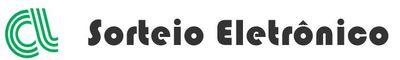 sorteio eletrônico CL