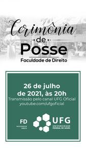 Story_de_Posse_-_FACULDADE-DE-DIREITO