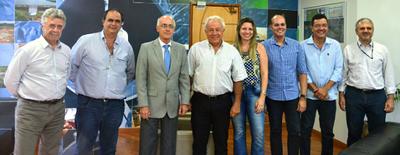 UFG e gestores saneago.png