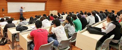 Universidade Suiça.png