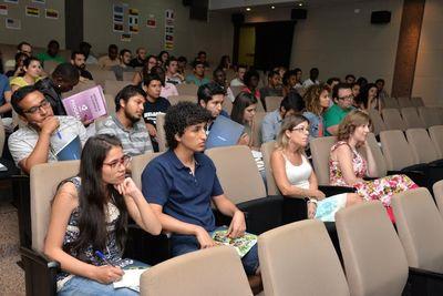 Workshop Multicultural