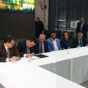 Centro de Seleção da UFG realiza concurso da Prefeitura de Goiânia