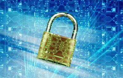 Política de Segurança da Informação e Comunicações (Imagem: Jan Alexander/Pixabay)