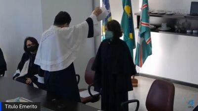 Professora Emérita - 13-10-21 (1)