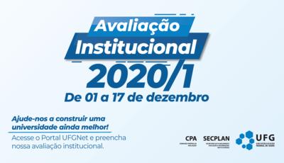 [A20-CPA-449]_Avaliação_Institucional_20201-banner-01.png