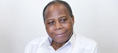 Capa Visita  Moçambique UFG