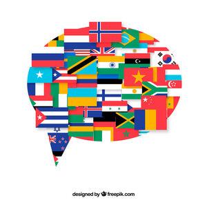 bandeira_de_diferentes_países (Freepik)