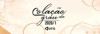 calendario-colacao-2020-1-banner.jpg