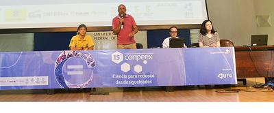 capa mesa.redonda educação inclusiva