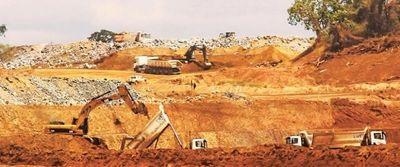 capa_mineração