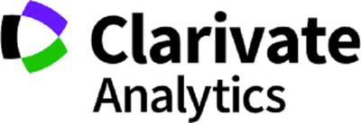 Clarivate