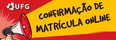 confirmação-de-matrícula-2017