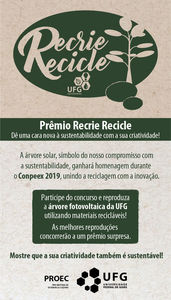 Recrie Recicle